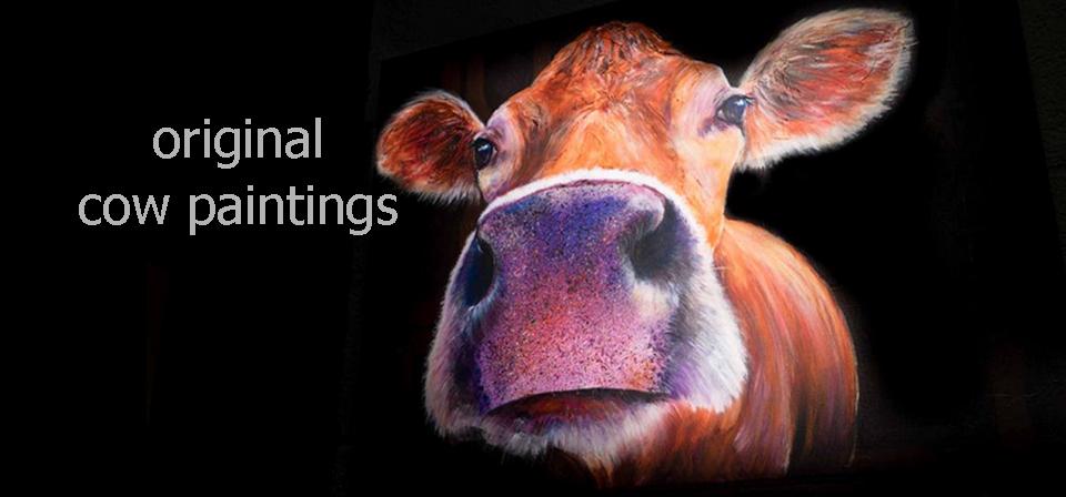 original cow homepage